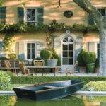The Enchanting Gardens of Dominique Lafourcade