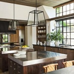 Kitchens Outside of the Box, Last Day to register for the Giveaway!