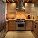 New Project…Kitchen Progress