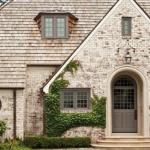 Great Regional Magazines…Atlanta Homes and Lifestyles, Peter Block and Joel Kelly