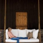 Nashville's Darling…Rachel Halvorson