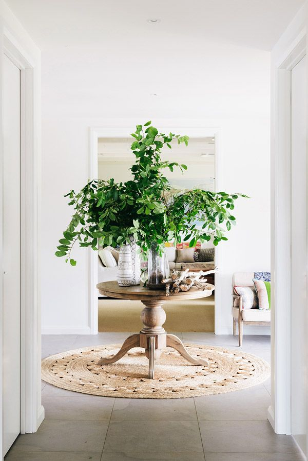 Cindy Hattersley Design