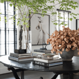 ryan street atlanta homes and lifestyles on cindy hattersley's blog