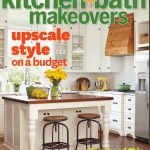Better Homes and Gardens Kitchen and Bath Makeovers Our Kitchen Project… The Story Behind the Story…