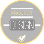 Project Design Gallery Wall