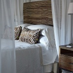Pretty Beds & Project Design on Friday