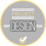 Project Design How to Create a Beautiful Bed