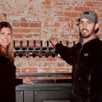 Farmers Union Pour House, Old Town Salinas Update