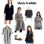 20 Over Fifty Fashion Essentials for Summer
