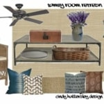 Over 55 Decor-Rethinking Your Space for the Way You Live Now