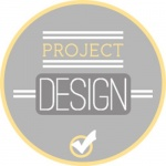 Project Design Simple Ideas to Update Your Entry