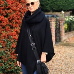 Ageless Style-Catherine Robinson