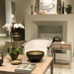 Decor Trends from High Point Market Part 1