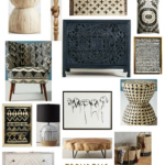 Ethnic Chic Get the Look at Anthropologie & Target