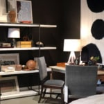 Decor Trends from High Point Market-Part Two