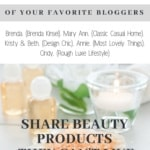 Must-Have Skincare and Beauty Products for Women Over 50