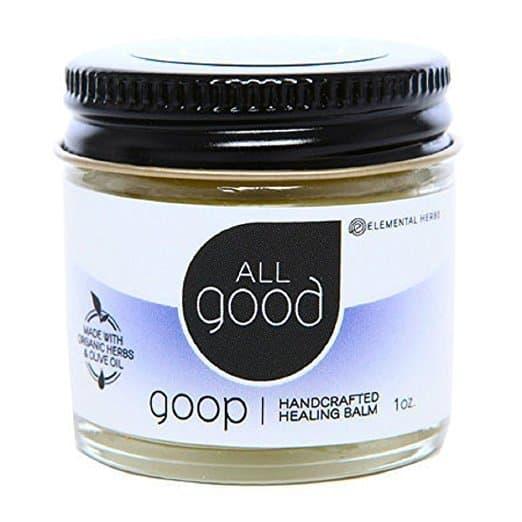 all good goop
