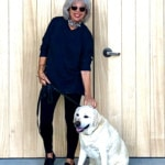 Calera Winery and Lisa Bayne for Artful Home