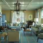 Design Ed-The Unparalleled Interiors of Steven Gambrel
