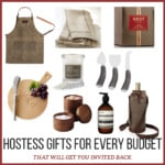 Hostess Gifts for Every Budget That Will Get You Invited Back