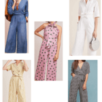 Pretty Anthro Finds-It's Anthro Day