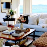 The Collected Look in Mary Ann's San Francisco Apartment