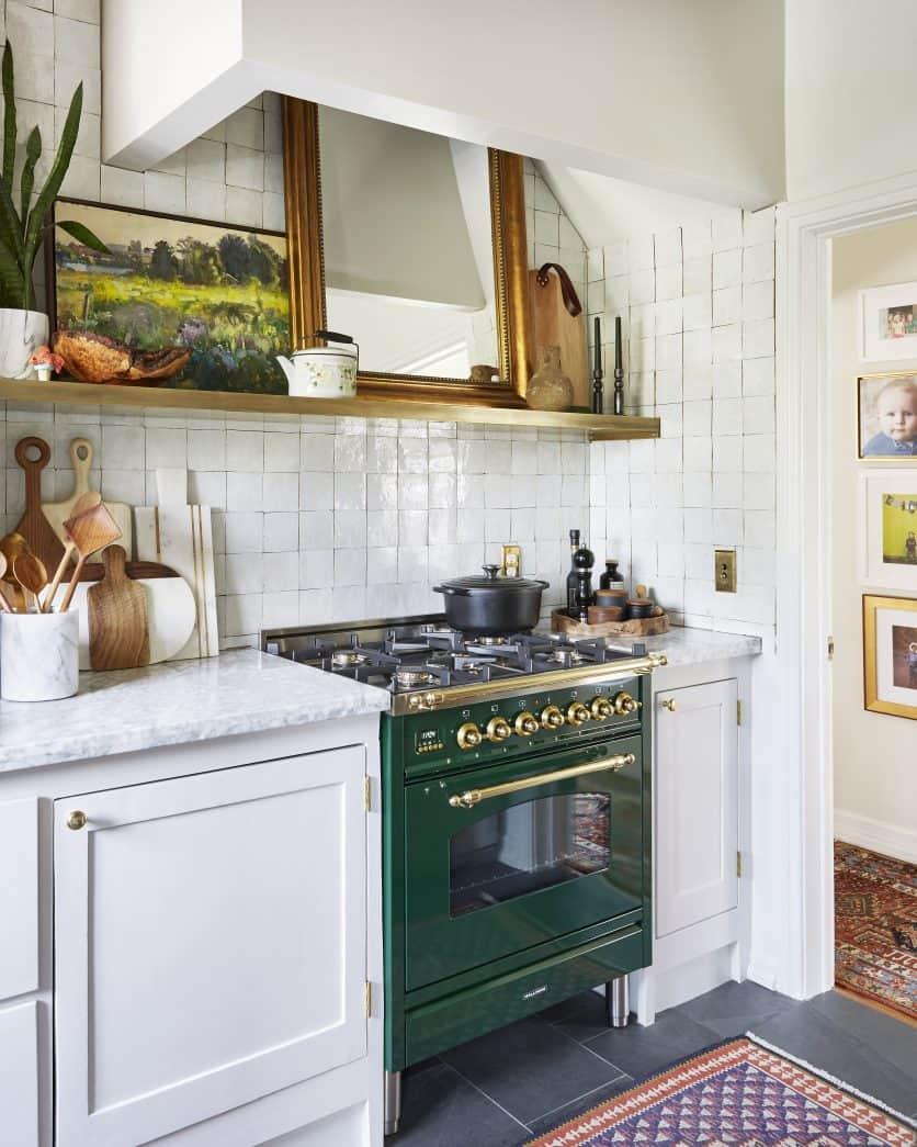 kitchen remodel murphy design