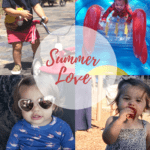 Friday Fun Stuff-Skincare, Summer, Food & Fashion
