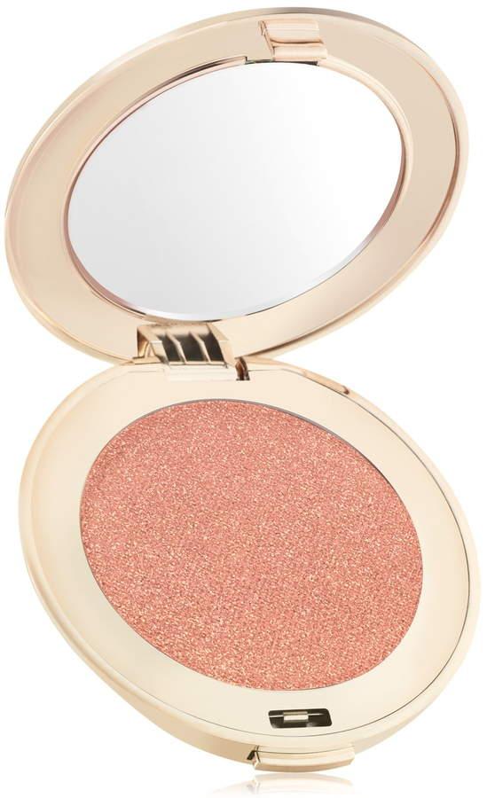 jane aredale pressed mineral blush