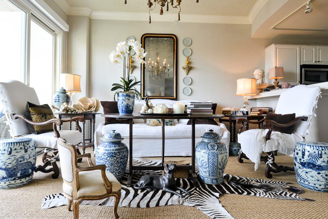 joni webb living room