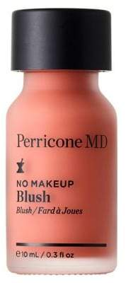 perricone-md-no-makeup-blush