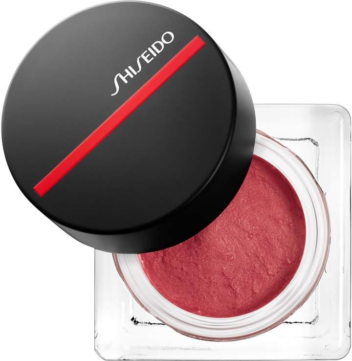 Shiseido Whipped Powder Blush