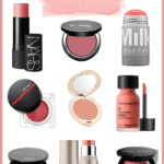 The Best Blush for Mature Skin and How to Apply It