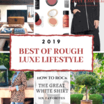 Most Popular Blog Posts of 2019
