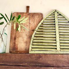 cindy hattersley design matel with breadboard