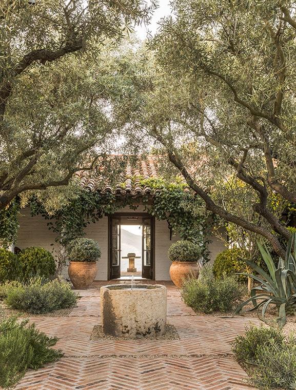 Design Ed-Scott Shrader Garden Design