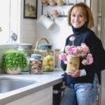 Ageless Style-My Friend Kelley Motschenbacher