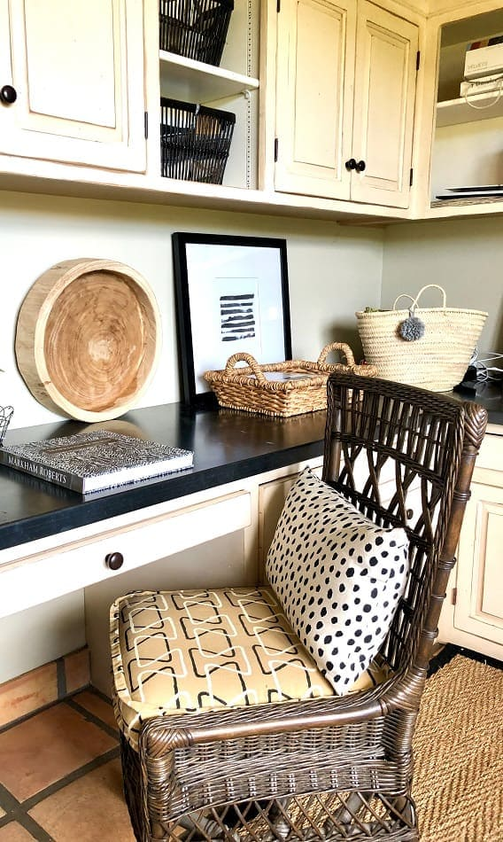How to Make Your Home Office Stylish and Functional