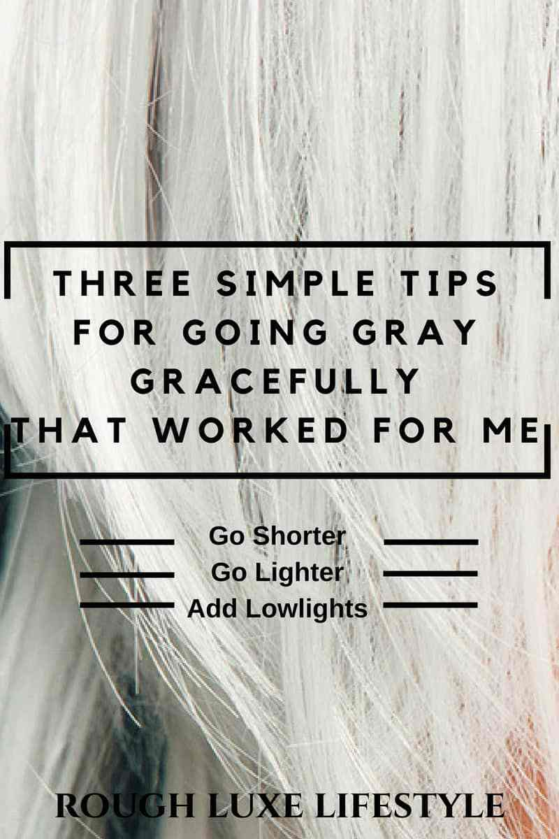 three-tips-for-going-gray-gracefully cindy hattersley