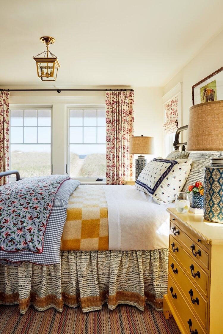 katie rosenfeld bedroom