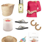 Tuesday Fun Stuff & Last minute Mother's Day Gifts