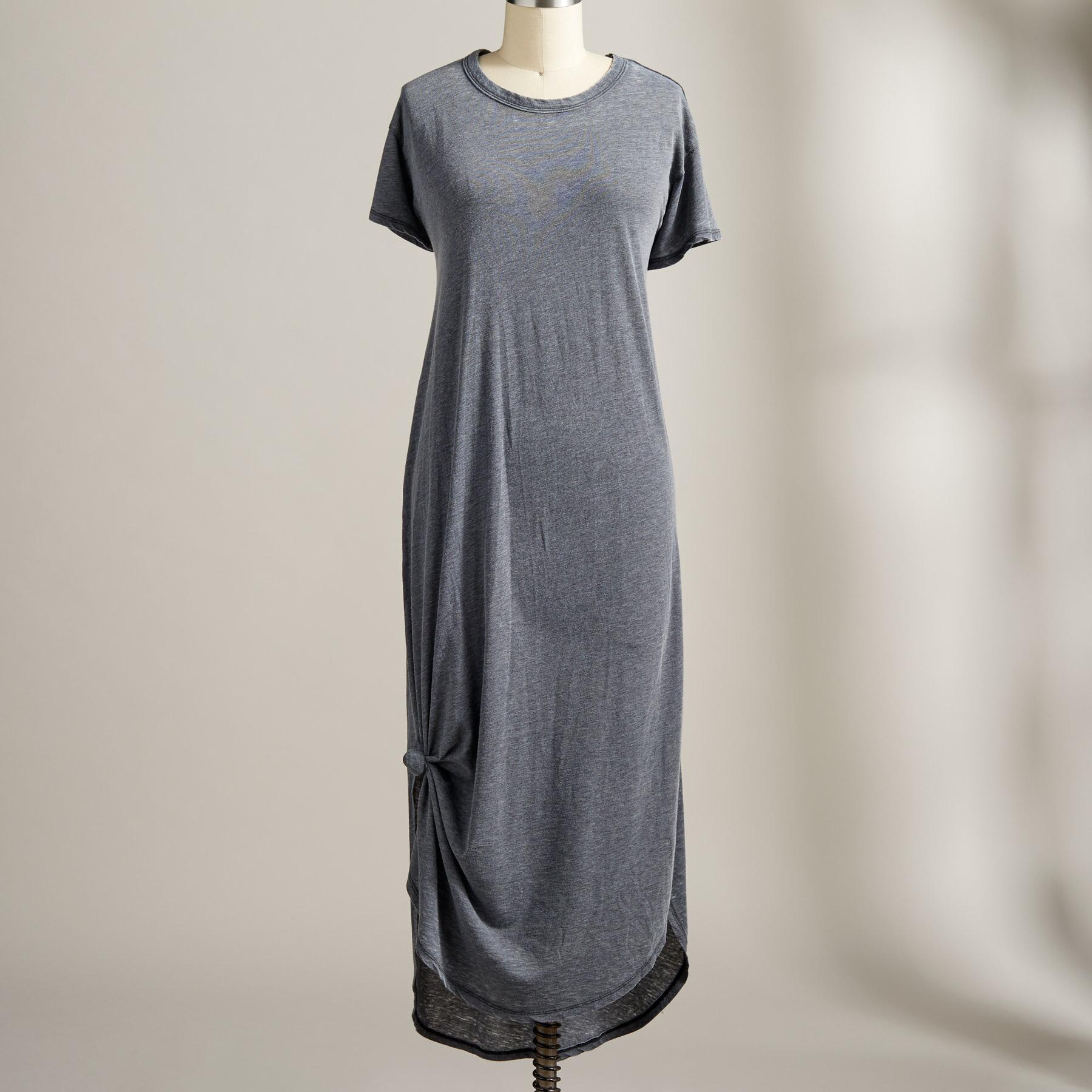 carlie casual dress from Sundance