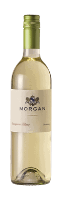 Morgan Sauv Blanc