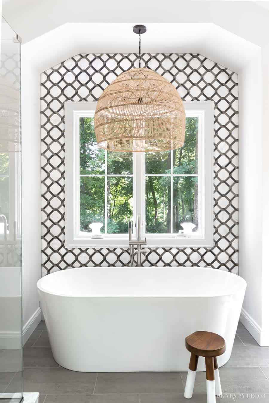 driven by decor master bath remodel