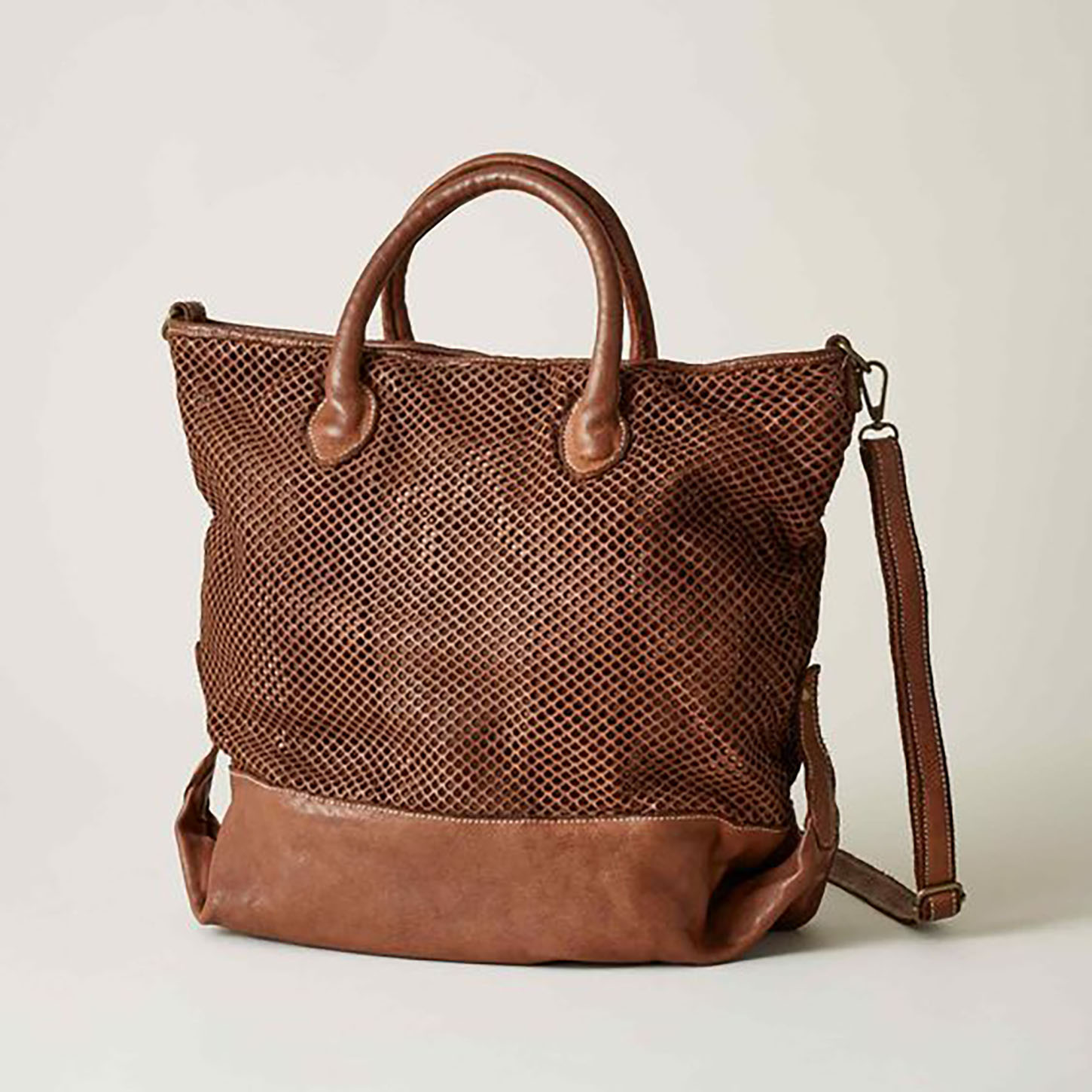 sundance catalog dream weaver tote on cindy hattersley blog