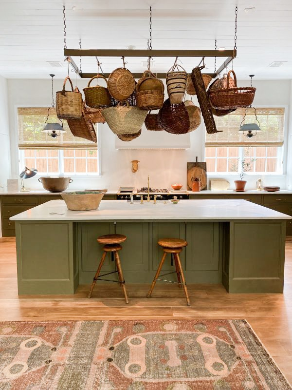 shannon bowers kitchen milieu showhouse on cindy hattersley's blog