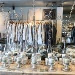 Shops We Love-Patine