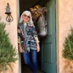 Over 50 Fall Fashion Trends 2020