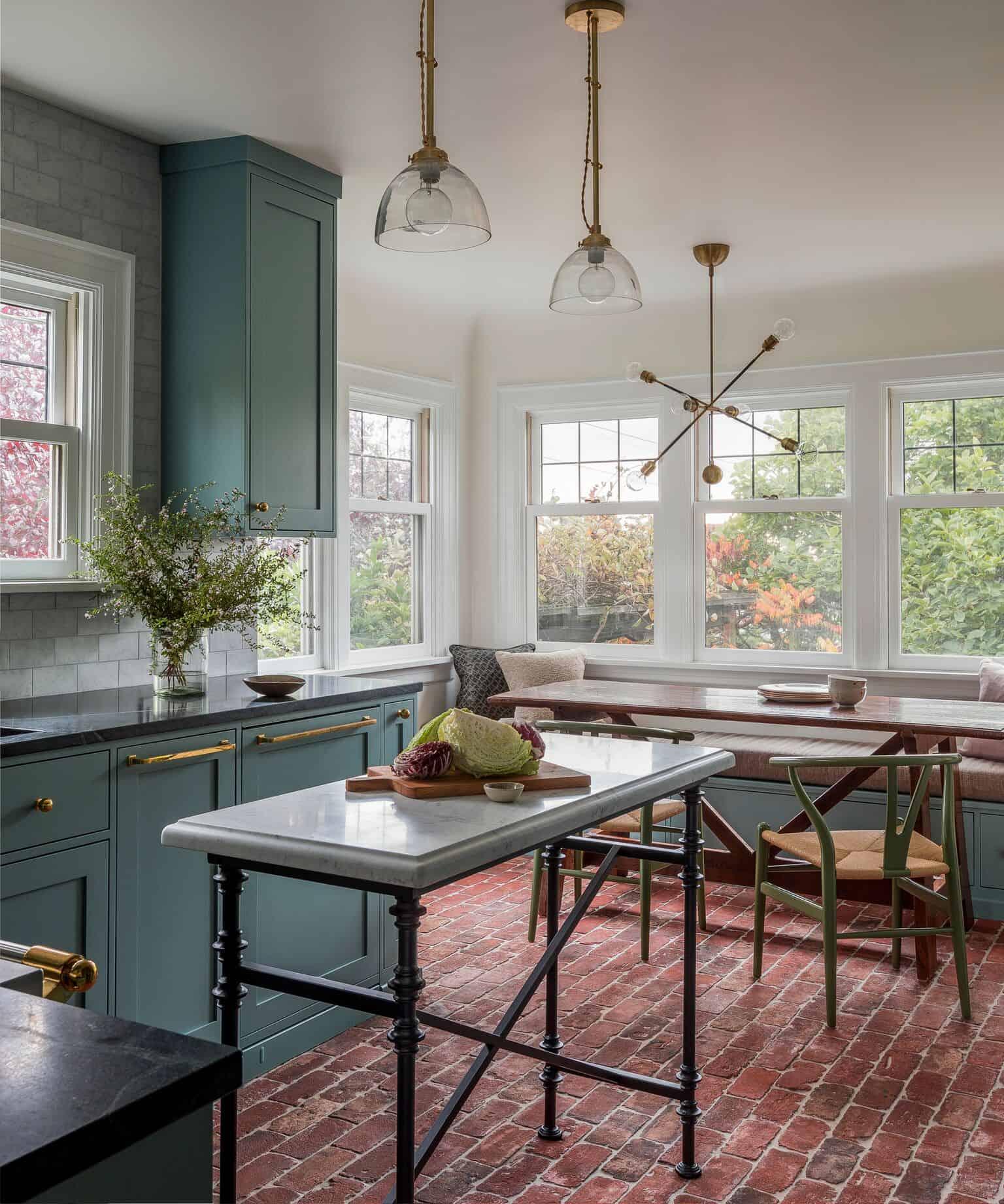 Heidi-Caillier-Design-Seattle-interior-designer-PNW-Tudor-kitchen