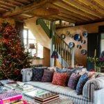 Sunday Five-House and Garden, Sundance Buys